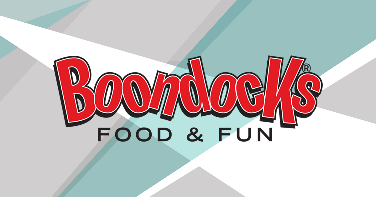 About BOONDOCK STORE